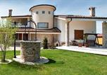 Location vacances Farigliano - Villa Alice-1