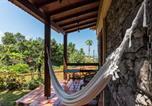 Village vacances Portugal - Pestana Quinta do Arco Nature & Rose Garden Hotel-3