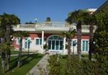 Hôtel Province de Barletta-Andria-Trani - Hotel Parco Serrone