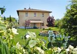 Location vacances Vinci - Agri-tourism Poggio al Sole Vinci - Ito05442-Cyb-1