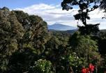 Location vacances San Gerardo de Dota - Iyok Ami (Madre Tierra)-2