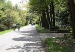 Location vacances Hilvarenbeek - Holiday home Bungalowpark Den Beerschen Bak 5-3