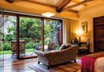 Hôtel Ollantaytambo - Belmond Hotel Rio Sagrado-2