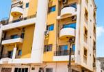 Location vacances  Sénégal - Les résidences Abdou Diouf-2