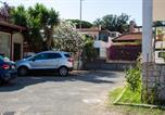 Location vacances  Province de Caserte - Appartamento del Turistamico-3