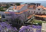 Location vacances Lisbonne - Saboia House-2