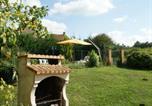 Location vacances Villefranche-du-Périgord - Maison De Vacances - Besse 9-1