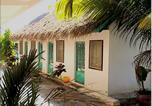 Location vacances Sihanoukville - Mohachai Guesthouse-1