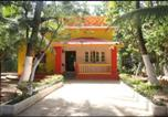 Location vacances Alibag - Tiwarekar Bungalow 4bhk-1