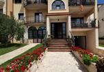 Location vacances Rovinj - Apartments Ante-3