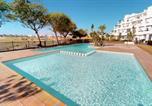 Location vacances Torre-Pacheco - Brasilena 297377-A Murcia Holiday Rentals Property-1