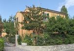 Location vacances Santa Luce - Casa Oleandra-4