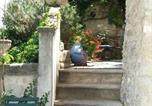 Location vacances Venasque - La Maison aux Volets Bleus-2