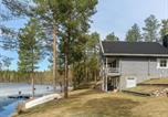 Location vacances Tornio - Holiday Home Kreivilä-1