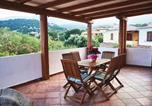 Location vacances Dorgali - Villetta Stella-3