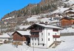 Location vacances Ried im Oberinntal - Ferienwohnung Prutz 432s-1