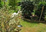 Location vacances Saint-Pantaléon-de-Larche - La Maison De Suzy Gite 2-3