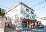 Location vacances Sansepolcro - Fortress Apartment (4/6 people)-2