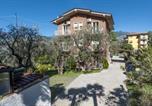 Hôtel Malcesine - Hotel Garni Ischia-4