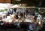 Hôtel Αγκιστρι - Agistri Club Hotel-3