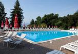 Hôtel Province du Verbano-Cusio-Ossola - Residence La Selva-1