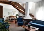 Hôtel Mestre - Casa Lunia Guesthouse-1