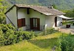 Location vacances  Ville métropolitaine de Turin - Turismo in valle Orco ai piedi del Gran Paradiso-2