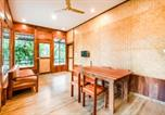 Location vacances Mysore - Well-Furnished 1br Abode in the scenic Wayanad-2