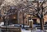 Location vacances  Province de Lleida - Hostal La Cuineta de Cal Triuet-2