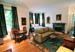 Location vacances Washington - 1331 Northwest Apartment #1065 Apts-4