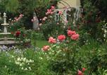 Location vacances Dushanbe - Marian Guesthouse-3