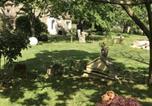 Location vacances Bréville-les-Monts - Maison saint-martin d Amfreville-2