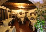 Location vacances Santa Maria del Cedro - Albergo Diffuso Borgo Dei Greci-3