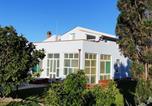 Location vacances Sennori - Casa Ananda-1
