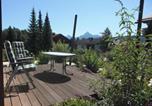 Location vacances Hopferau - Apart-Studio-am-Rosengarten-1