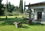 Location vacances Varenna - Varenna Villa Sleeps 4 Pool Wifi-2