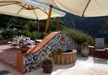 Location vacances Tramonti - Le Volte Antiche-1