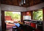 Location vacances Pihaena - Villa Opuhui Legend Resort-1