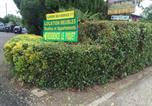 Location vacances Cravencères - Le Piquet Résidence-Pavillon-1