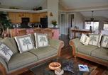 Location vacances Princeville - Mauka Lani (Kauai)-1