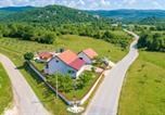 Location vacances Perušić - Vila Nina-3