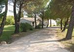 Location vacances Paradou - Villa in Paradou-2