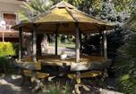 Location vacances Piglio - Il dolce Rifugio-2