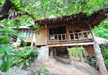 Villages vacances Ko Phi Phi - Chunut House Resort-1