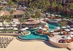 Villages vacances Cabo San Lucas - Playa Grande Resort-2