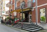 Hôtel Province de Plaisance - Vip Hotel