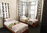 Hôtel Fidji - Island Accommodation 29 Extension-2