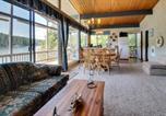 Location vacances Spokane - Kidd Island Lakefront Gem-2