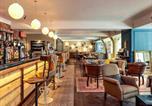 Hôtel Bristol - Mercure Bristol Grand Hotel-4