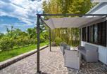 Location vacances Lovran - Holiday Home Erminia-1